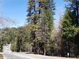 0 San Moritz Drive - Photo 10