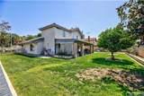 4241 Torrey Pines Drive - Photo 30