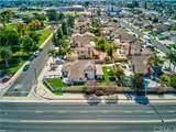 4241 Torrey Pines Drive - Photo 32