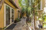 25 Shade Tree - Photo 29