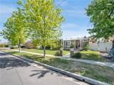 2316 Carfax Avenue - Photo 2