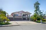 26572 Royale Drive - Photo 2