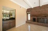 26572 Royale Drive - Photo 27