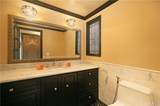 26572 Royale Drive - Photo 28