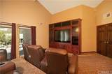 26572 Royale Drive - Photo 33