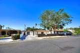 74056 El Cortez Way - Photo 1