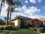 31581 Lakeridge Court - Photo 1
