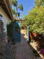 31581 Lakeridge Court - Photo 21