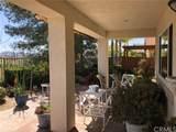 31581 Lakeridge Court - Photo 25