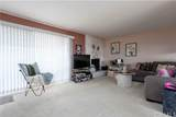 22635 Maple Avenue - Photo 12