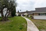 22635 Maple Avenue - Photo 19