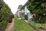 22635 Maple Avenue - Photo 25