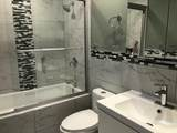 5387 Paseo Del Lago - Photo 5