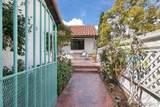 16336 Avenida Venusto - Photo 5