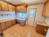 19009 Laurel Park Rd - Photo 17