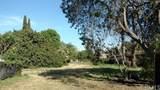 11432 Stanford Avenue - Photo 11