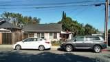 11432 Stanford Avenue - Photo 3