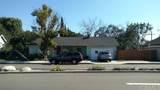 11432 Stanford Avenue - Photo 4