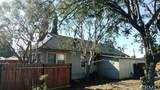 11432 Stanford Avenue - Photo 5