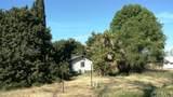 11432 Stanford Avenue - Photo 8