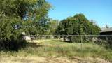 11432 Stanford Avenue - Photo 9