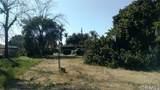 11432 Stanford Avenue - Photo 10