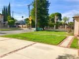 6444 Gloria Avenue - Photo 3