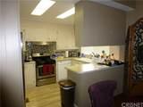15455 Glenoaks Blvd - Photo 12