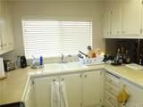 15455 Glenoaks Blvd - Photo 14