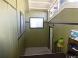 15455 Glenoaks Blvd - Photo 25
