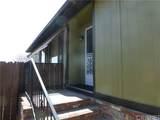 15455 Glenoaks Blvd - Photo 4