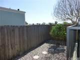 15455 Glenoaks Blvd - Photo 47