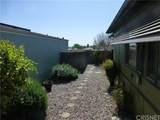 15455 Glenoaks Blvd - Photo 49