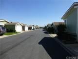 15455 Glenoaks Blvd - Photo 55