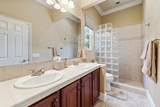 80216 Honey Creek Lane - Photo 36