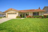 13735 Christian Barrett Drive - Photo 4