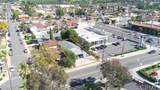 11932 Esplanade Street - Photo 1
