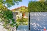 931 Milwood Avenue - Photo 2