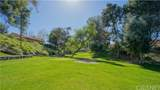 26325 Green Terrace Drive - Photo 18