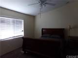 30000 Hasley Canyon Rd #85 - Photo 11