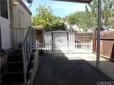 30000 Hasley Canyon Rd #85 - Photo 16