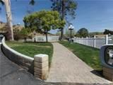 30000 Hasley Canyon Rd #85 - Photo 20