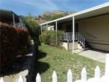 30000 Hasley Canyon Rd #85 - Photo 3