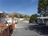 30000 Hasley Canyon Rd #85 - Photo 21