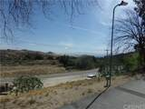 30000 Hasley Canyon Rd #85 - Photo 22