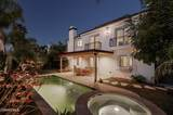 4210 Old Topanga Canyon Road - Photo 4