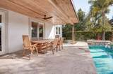 4210 Old Topanga Canyon Road - Photo 43
