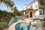 4210 Old Topanga Canyon Road - Photo 46
