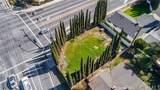13001 Wreath Place - Photo 34