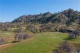 11205 Toomes Camp Road - Photo 16